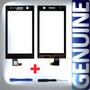 Vidro Touch Screen Sony Xperia U St25 Original + Ferramentas