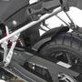 Protetor Paralamas Spoiler Givi P/ Suzuki Dl1000 Vstrom Nova