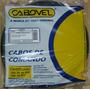 Cabo Contagiro New Holland Colheitadeira 4040/5050/8208 3592