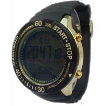 Relógio Masculino Network Grande Promoção Frete Barato