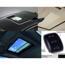Teto Solar Webasto H300 Confort