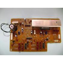 Placa Amplificadora Teclado Yamaha Psr-730 /psr-630 Original