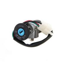Chave De Ignição Kasinski Soft 50 - Condor