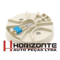 Rotor Do Distribuidor Blazer E S10 4.3 Motor V6 Novo