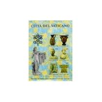 Vaticano 1983 Mint Exposição Vaticanse Arte E.u.a (0004)