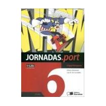 Jornada Português 6º Ano