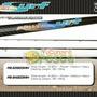 Vara Marine Sports Power Surf Ps-s3903mh
