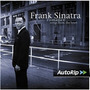 Cd Frank Sinatra Romance Songs From The Heart - Usa