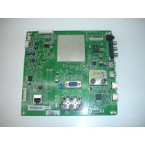 Philips 42pfl4007g/78 Placa Sinal 715g5172-mof-001-004k