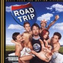Cd Road Trip: Music From The Motion Picture