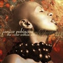Cd Janice Robinson The Color Within Me (importado)