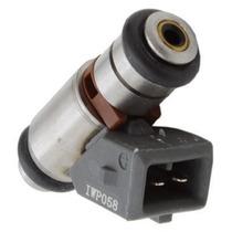 Bico Injetor Gol Parati 1.0 16v Power Iwp058