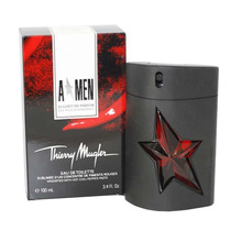 A*men The Taste Of Fragrance - Le Gout Du Parfum - Lacrado