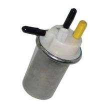 Bomba De Combustivel Gasolina Honda Xre 300 Bros Nxr 150