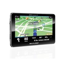 Gps Multilaser Tracker Gp015 Tv 7