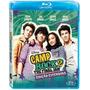 Camp Rock 2: The Final Jam - Edição Estendida (blu-ray)