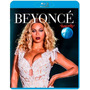 Blu-ray Beyoncé Rock In Rio 2013