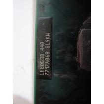 Processador Intel 478-pin Sl9kw Lf80538 440 1.86 1m 533