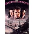 Dvd Pearl Harbor