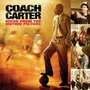 Cd Coach Carter Soundtrack