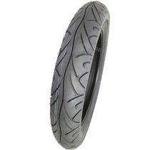 Pneu Diant 100/90-19 Pirelli Sport Demon Maior P/ Cb 450 400
