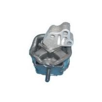 Coxim Motor Focus 07/..1.6 Flex Fuel Ld