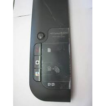Painel Hp Deskjet 2050 - J510a