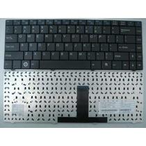 Teclado Itautec W7425 Philco 14d Intelbras Mp-07g38pa-430