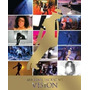 Dvd Michael Jackson's Vision 3 Dvds - Usa