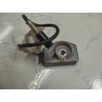 Modulo Amplificador Antena Teto Stilo Cod46842892