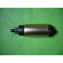 Yamaha R1 Bomba Gasolina Yzfr1 Yzf R6 Bomba