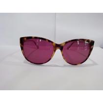 Óculos De Sol Euro - Oc039eu Original
