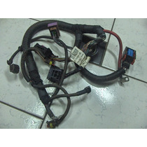 Chicote Injeção Eletronica Stilo 1.8 2006 Cod 51763044