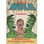 O Incrivel Hulk 68 - Abril - Gibiteria Bonellihq