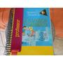 Livro: A Conquista Da Matem�tica 2� - ( Livro Do Professor )