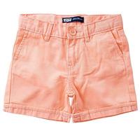 Shorts Jeans Levi