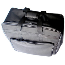 Capa (bag) Acordeon 120 Baixos