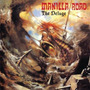 Manilla Road-deluge Cd Import
