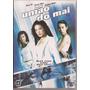 Dvd A União Do Mal - Shu Qi - Zhao Wei - Karen Mok - Raro