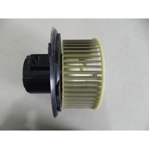 Motor Ventilação Interno Ar Forçado Chery Face 2010