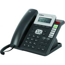 Telefone Ip Voip Intelbras Tip 200 Lite