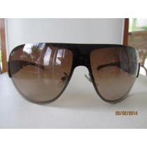 Oculos Ray Ban Feminino Mod Rb 3350 004/13 Original