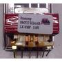 Trafo Micro Ondas Brastemp Bmu27 Egaab Lk- 930f/110v