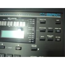 Alesis Adat Remote Control