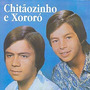 Cd - Chitãozinho & Xororo: Galopeira 1970