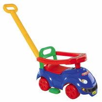 Brinquedo Carrinho De Empurrar Infantil Mk193 Menino C/frete