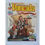 Pancada Nºs 1 E 7! Editora Abril - 1977! R$ 25,00 Cada!