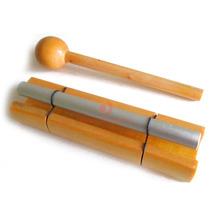 Sino Pin Harmonizador P 10cm