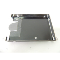 Case Hd Para Netbook Sony Vaio Vpcyb35ab