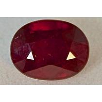 Rsp 928 Magnífico Rubi Sangue De Pombo 8,89 Ct